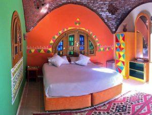 فنادق غرب سهيل تقدم إطلالة ساحرة على النيل مع خيارات متنوعة للترفيه