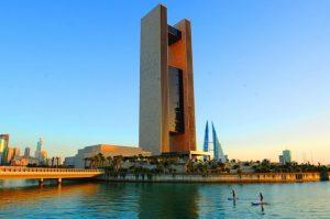 تبحث عن احسن فنادق البحرين ؟ هذا دليلك عن احسن الفنادق في البحرين وأفضلها