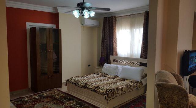 افضل فنادق الاسكندرية بإطلالة على شاطئ ومول سان ستيفانو والكورنيش