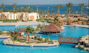 بعد رصد آراء الزوّار العرب نعرض لكم ترشيحاتنا من افضل فنادق الغردقة للاختيار فيما بينها