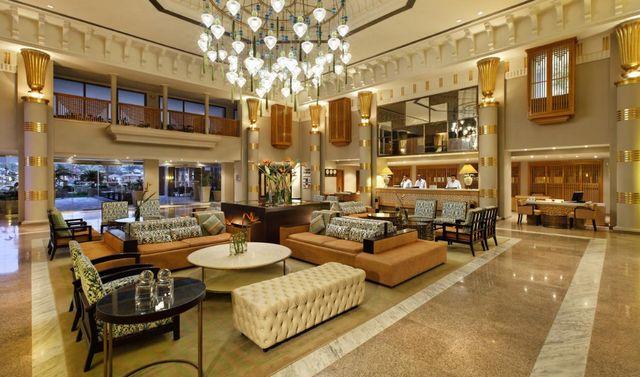 وفرنا لك أهم المعلومات حول افضل فنادق في الغردقه ومتوسط أسعارها وكذلك كيفية الحجز
