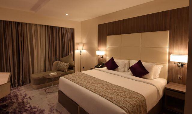 افضل الفنادق في جده التي خيارات الإقامة المُميّزة ننصح بها