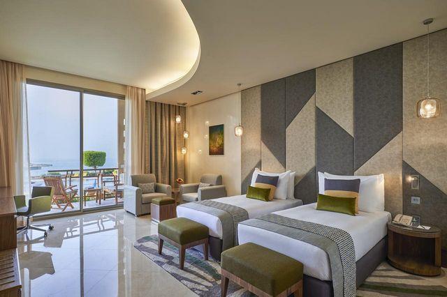 مجموعة من افضل فنادق الكويت حولي التي نُرشّحها لكم