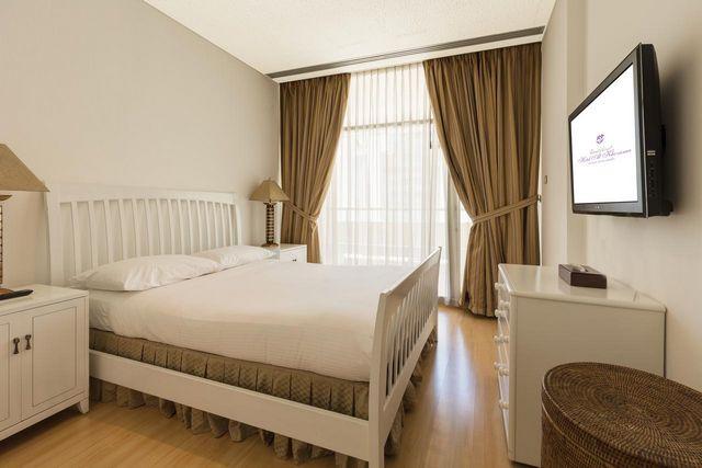 فلل للايجار في الكويت تُقدّم غرف واسعة بالمُقارنة مع افضل فنادق الكويت