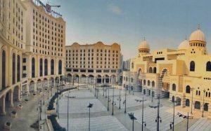 نصائح قبل حجز فنادق مكة سواء من ناحية الأسعار أو المناطق المُناسبة للسكن