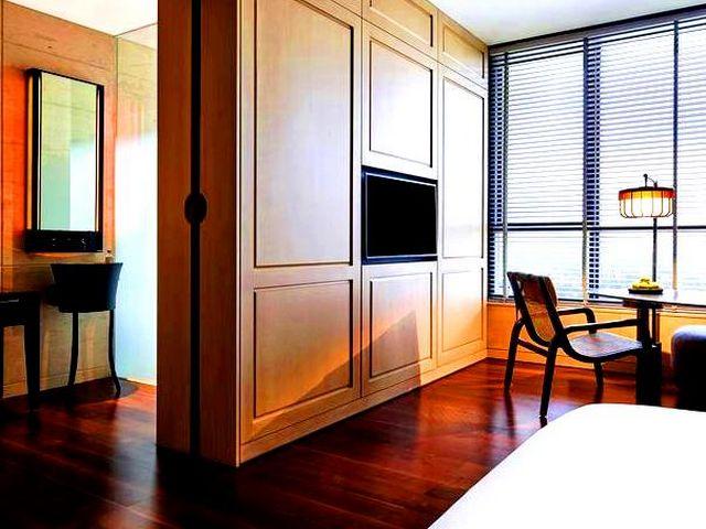 السكن ضمن فندق كوالالمبور شارع العرب تجربة لا تنسى بفضل الخدمات والمرافق الشاملة