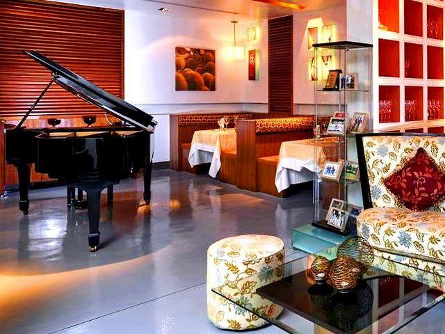 توفر فنادق ماليزيا كوالالمبور شارع العرب خدماتٍ مميزة تُعنى براحة المسافرين