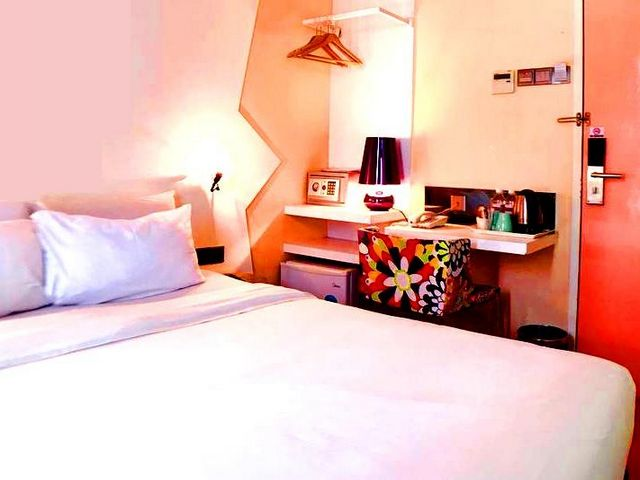 تتميّز الفنادق في كوالالمبور شارع العرب بأسعارها المنافسة.