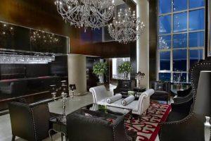 افضل النصائح عند حجز فنادق القاهرة 5 نجوم