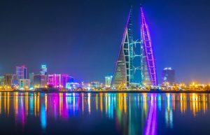 تعرف على باقة من أجمل شقق فندقيه في البحرين رخيصه