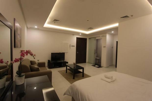 ارخص فنادق في الكويت تمتلك مزايا عديدة مثل الموقع، الأسعار والخدمات