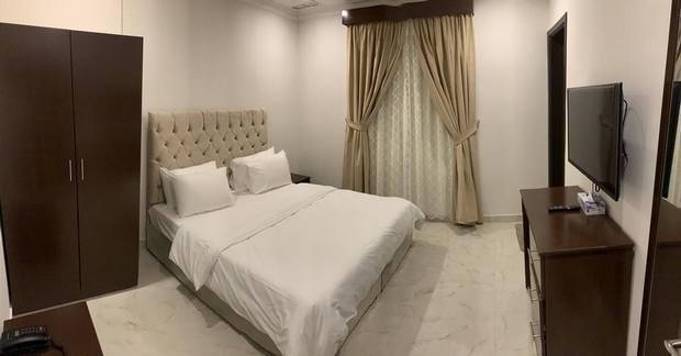 ارخص فنادق بالكويت تمتلك مجموعة متنوعة من الخدمات والأنشطة