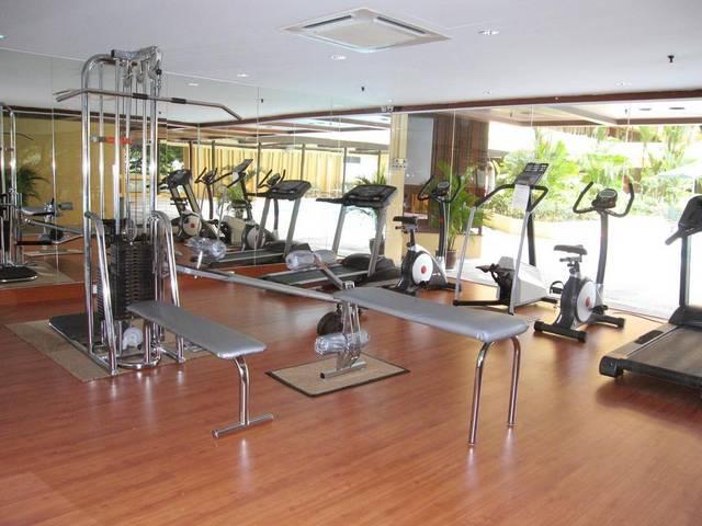 فندق كوراس كوالالمبور افضل الفنادق للباحثين عن فريق عمل متعاون ومحترف