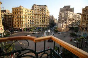إذا كنت تبحث عن مكان إقامة فاخر إليك أفضل فنادق 3 نجوم في القاهرة