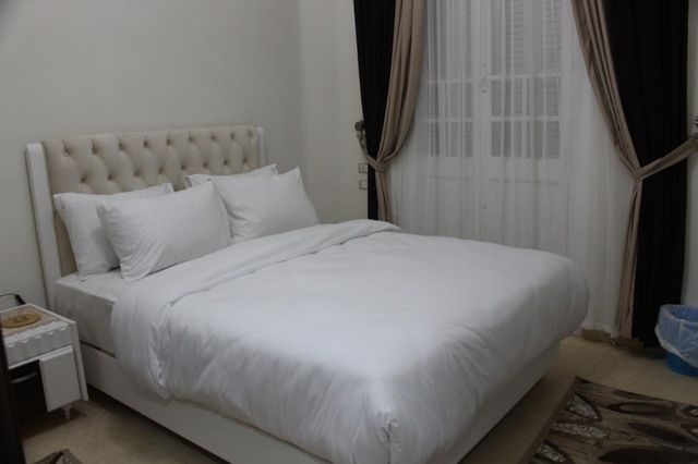 تتميز فنادق القاهرة 3 نجوم وسط البلد بقربها من معالم السياحة الهامة