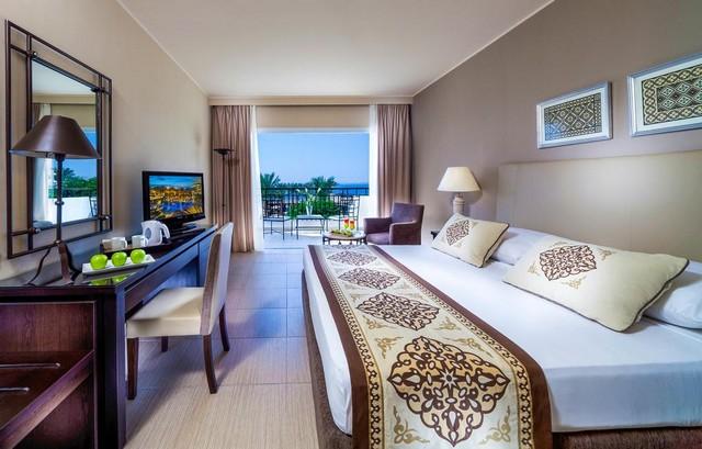 فندق جاز فنارة شرم الشيخ من فنادق اربع نجوم شرم الشيخ التي تقع على هضبة أم السيد.