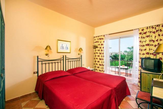 فندق جاز فنارة ريزيدنس من افضل فنادق 4 نجوم في شرم الشيخ التي تُوفّر أجنحة عائلية.