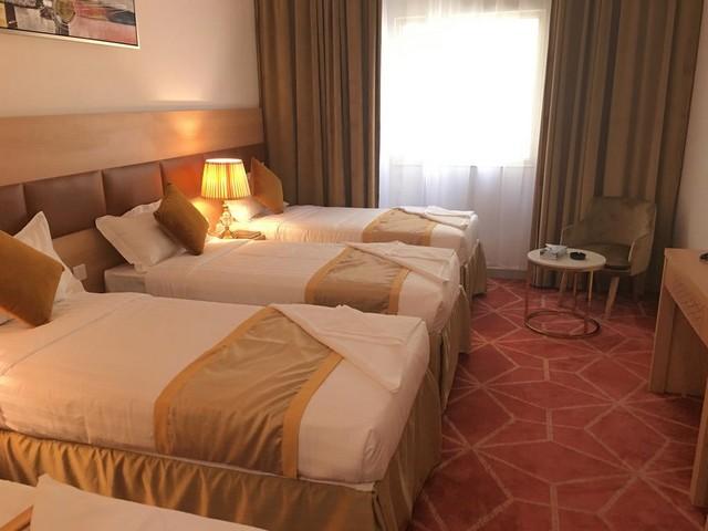 تتمتع فنادق شارع غزة في مكة المكرمة بالعديد من المُميزات، تعرف عليها