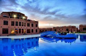 ترشيحاتنا من افضل شقق فندقية في العين للإقامة بها خلال عُطلة السياحة في العين