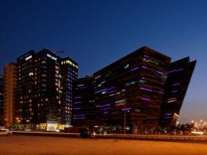 ترشيحات مُميّزة لـ افضل شقق فندقية في قطر قريبه من سوق واقف