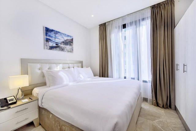 إذا كنت تبحث عن فندق راقي وفرنا لك أفضل فنادق الكويت قريبه من الافنيوز