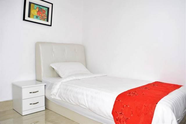 فندق إس روز كوالالمبور يحتوي على العديد من الخدمات مما يجعله الأفضل بين الفنادق القريبة من مطار كوالالمبور الدولي