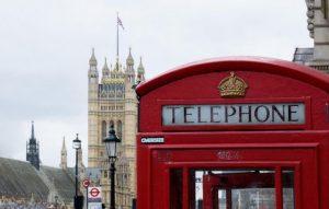 سنُجاوب على أهم الاستفسارات فيما يخص الإقامة افضل فنادق لندن