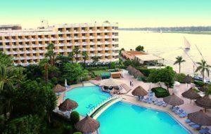 بالمقارنة مع غيرها من فنادق الاقصر فإن تلك الفنادق تمنحك فرصة الحصول على افضل اسعار فنادق الاقصر