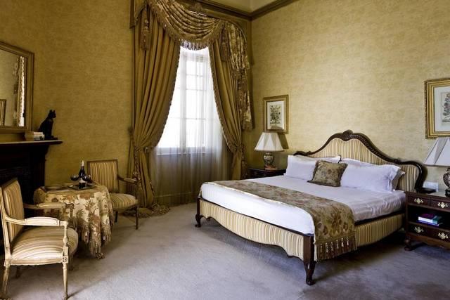 اسعار حجز فنادق الاقصر تصل أعلى مستوياتها في الفترات السياحية ولكن يختلف الأمر عند حجز فنادق في الاقصر مثل  فندق سوفيتيل الاقصر