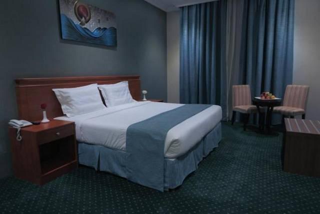 تتميّز  فنادق قريبة من معهد الادارة بالرياض  بضمها للعديد من الخدمات