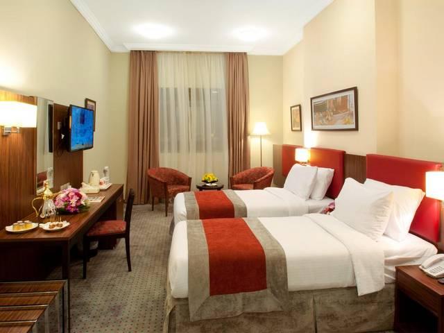 فنادق الرياض طريق الملك فهد من الفنادق الرائعة بين فنادق الرياض ككُل