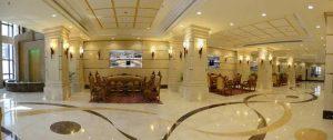 نصائح للحصول على أفضل اسعار فنادق مكة