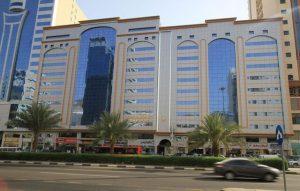 فنادق العزيزية الجنوبية بمكة الخيار الأمثل لإقامة مُريحة في غرف عائلية راقية