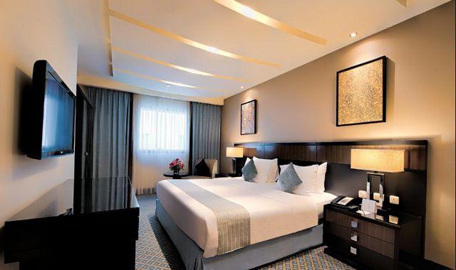 يُمكنك التعرف على افضل فنادق مكة القريبة من الحرم من التصنيفات المُختلفة