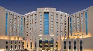 دليل بأفضل 5 من فنادق مدينة نصر 3 نجوم