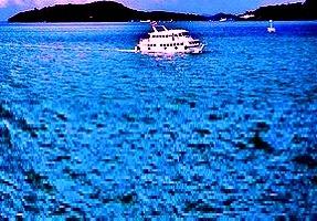قائمة بأفضل فنادق بوكيت على البحر توفر إقامة مُميّزة ومرافق مُتنوّعة