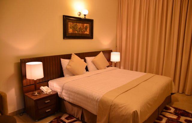 تُمثل بناية برايد للشقق الفندقية واحدة من افضل فنادق دبي العاملة بنظام الخدمة الذاتية
