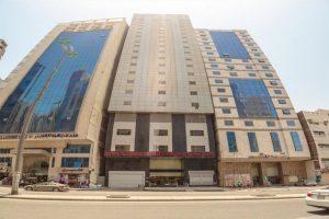 فندق صفوة الضيافة في مكة المكرمة ffdsfdfsfds
