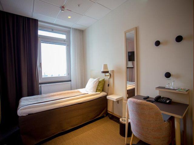 يجب أن تتعرف على مُميزات وعيوب الفنادق  قبل  حجز فنادق الهدا