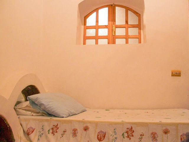 ايبيزا نوبيان هاوس من أفضل أماكن الإقامة في البيت النوبي اسوان