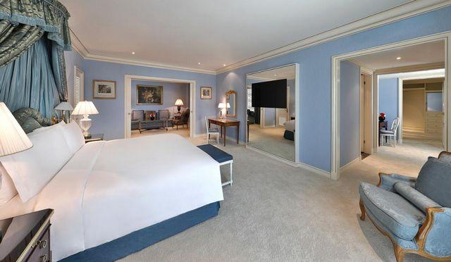 السكن في البحرين على البحر قرار صائب لمن يبحث عن أجواء من المتعة وهذا دليل عن افضل فنادق البحرين على البحر