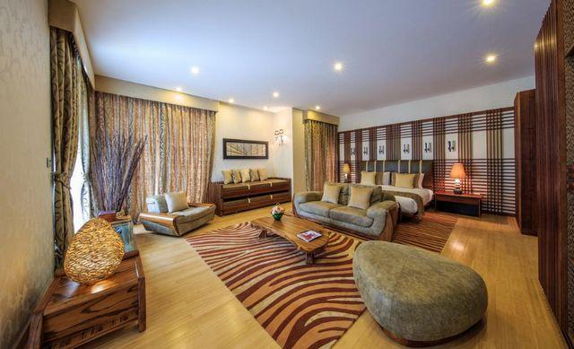 فنادق البحرين على البحر من أرقى فنادق البحرين ككل إليك أهم مُميزاتها