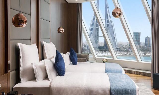 دليل شامل حول افضل فنادق البحرين على البحر حتى يتسنى لكم حجز ما يناسبك