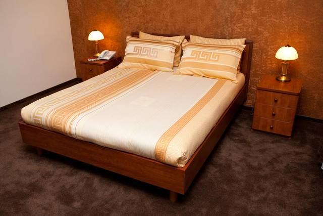 يتميّز  فندق أزكوت بموقع مُميّز وفريق عمل محترف لذلك صٌنف من اافضل فنادق باكو وسط المدينة المُميزة