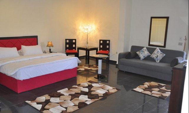 إن كانت وجهتك الساحة في القاهرة إليك افضل فنادق القاهرة مختلة الفئات