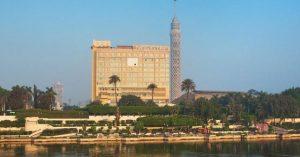 افضل فنادق القاهرة المثالية للفئات والميزانيات المُختلفة