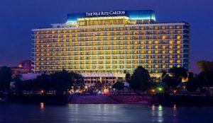 تتميز افضل فنادق القاهرة للشباب بفخامة وعصرية بنائها