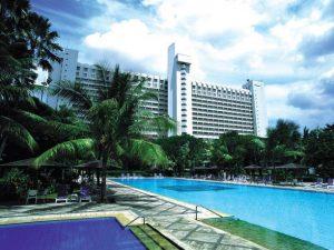 فنادق جاكرتا خمس نجوم فاخرة تُقدم مرافق رائعة