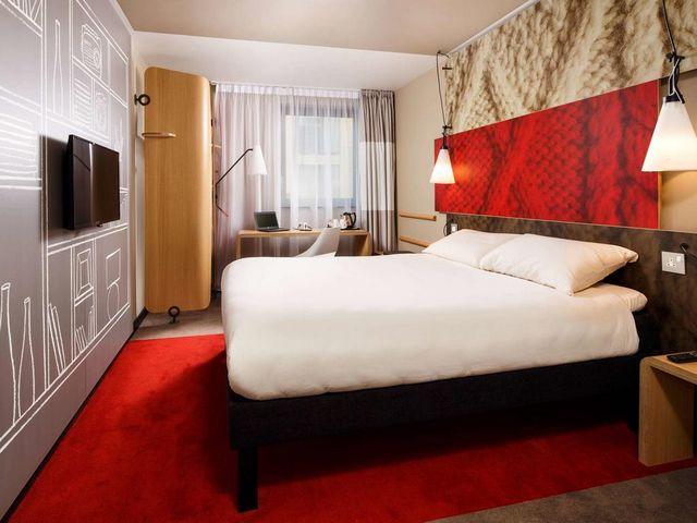 ترشيحات لـ افضل فندق في لندن من ناحية الموقع بناءً على تقييمات حقيقية