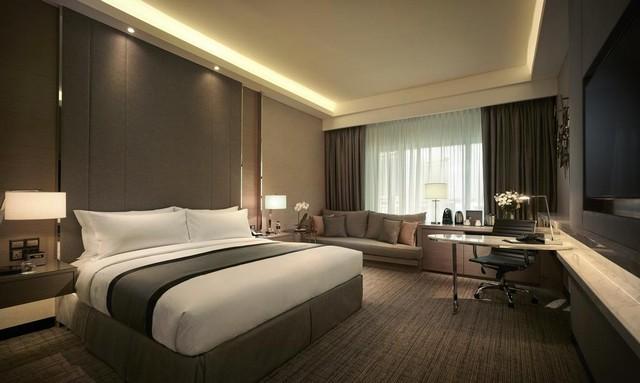 إذا كُنت تنوي إلى السفر إلى كوالالمبور مع عائلتك فلا بُد من إلقاء نظرة على افضل الفنادق في كوالالمبور للعوائل
